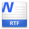 CVE-2014-1761(ms14-017)漏洞分析与利用