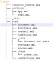 CVE-2015-1641(ms15-033)漏洞分析与利用