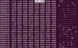 如何使用汇编语言编写一个病毒