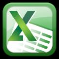 CVE-2012-0158(ms12-027)漏洞分析与利用