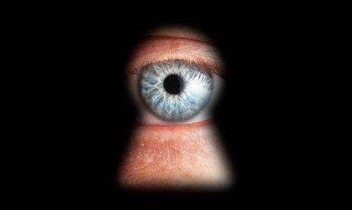收集用户隐私的木马插件分析:第一部分