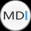 Hack本博客站点Markdown编辑器使之支持多种编程语言代码高亮