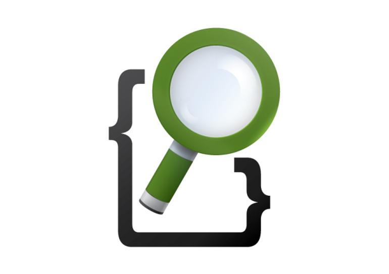 【分享】简单的Elasticsearch引擎操作类(thinkPHP版)